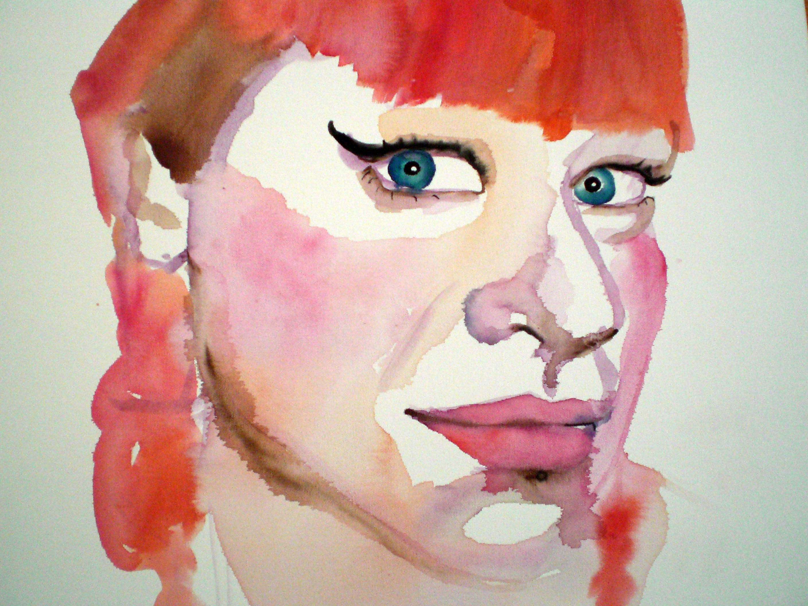 Sky Arts' Portrait Festival at the RDS